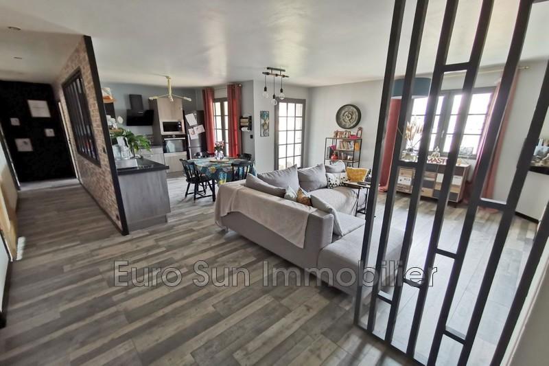 Appartement Béziers   achat appartement  4 pièces   78m²