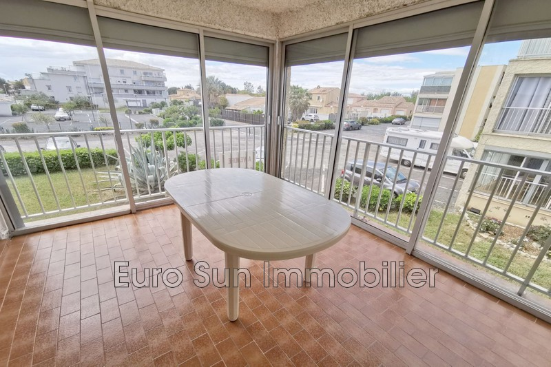 Apartment Valras-Plage   to buy apartment  2 rooms   39m²