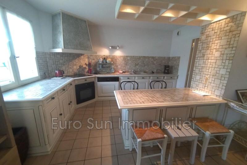 Appartement Béziers Centre-ville,   achat appartement  3 pièces   80m²