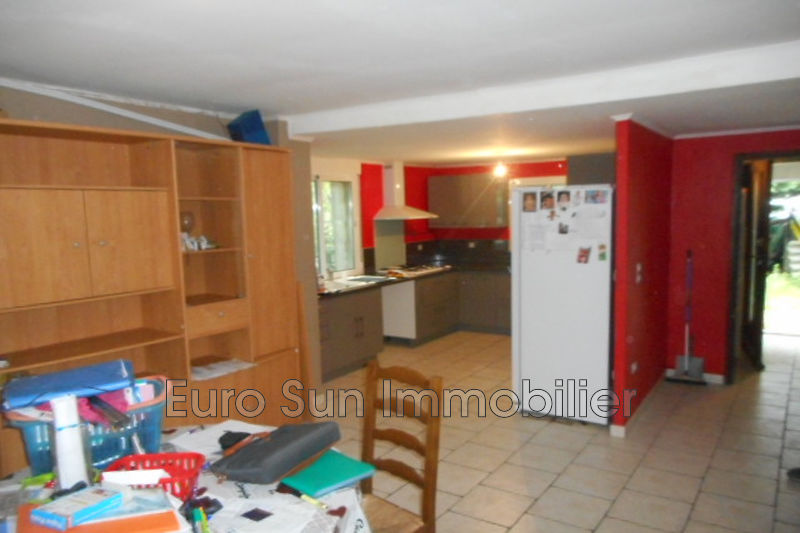 House Lacaune   to buy house  4 bedroom   120 m²