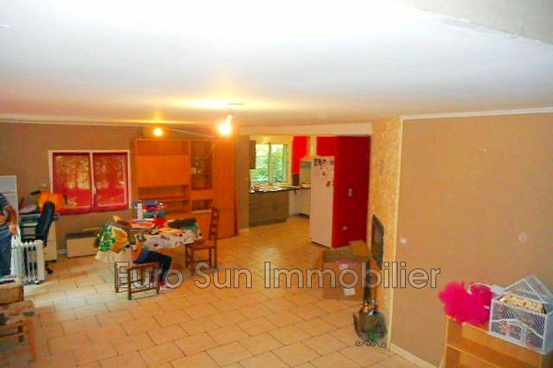 Maison Lacaune   achat maison  4 chambres   120m²