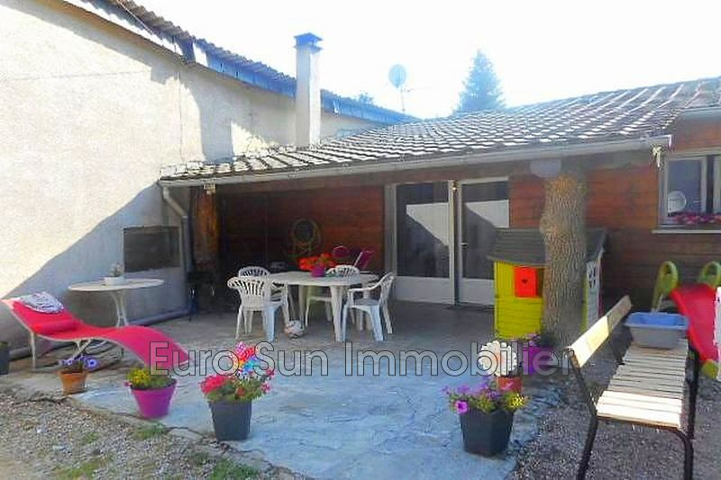 Photo House Lacaune   to buy house  5 bedroom   120 m²