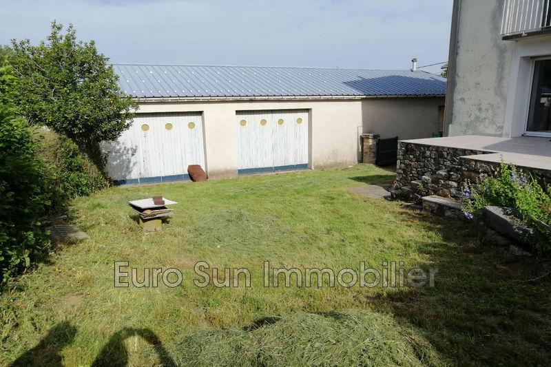 Photo n°2 - Vente maison Lacaune 81230 - 255 000 €