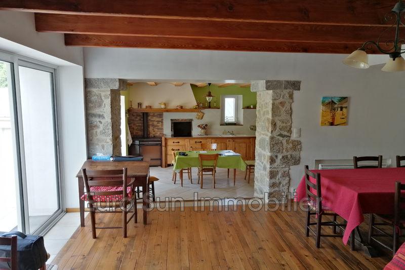 Photo n°4 - Vente maison Lacaune 81230 - 255 000 €