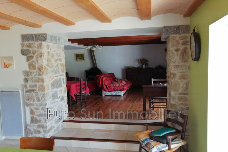 Photo n°5 - Vente maison Lacaune 81230 - 255 000 €