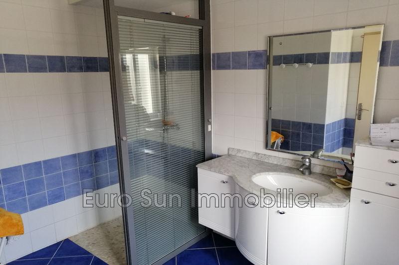 Photo n°6 - Vente maison Lacaune 81230 - 255 000 €