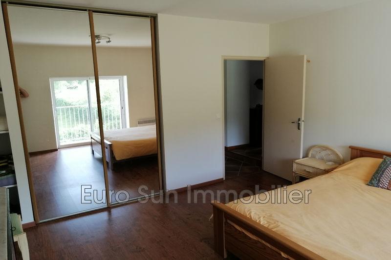 Photo n°7 - Vente maison Lacaune 81230 - 255 000 €