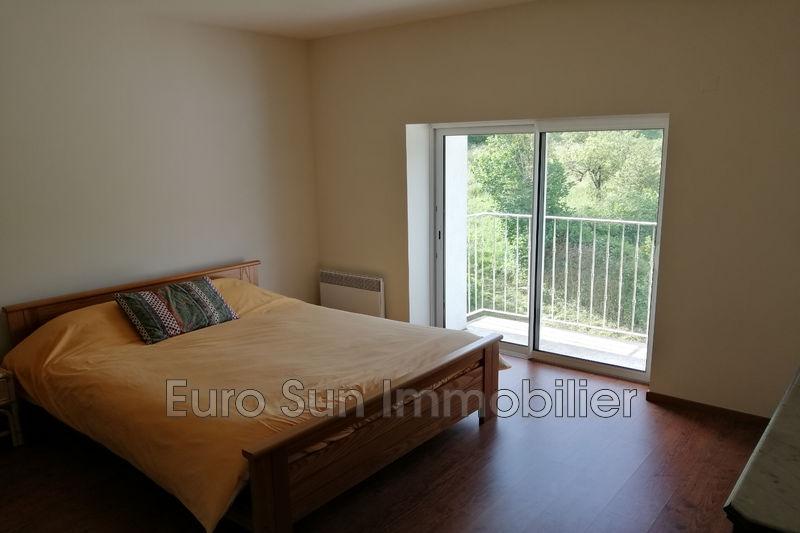 Photo n°8 - Vente maison Lacaune 81230 - 255 000 €