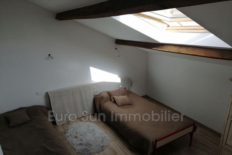 Photo n°9 - Vente maison Lacaune 81230 - 255 000 €