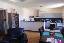 Photos  Maison à vendre Lacaune 81230