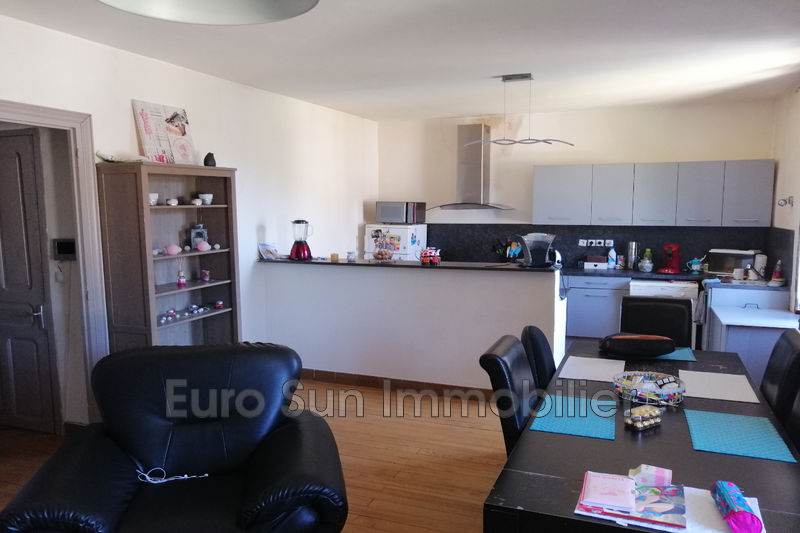 House Lacaune   to buy house  10 rooms   294m²