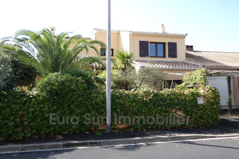 Villa Béziers   to buy villa  4 bedroom   137 m²