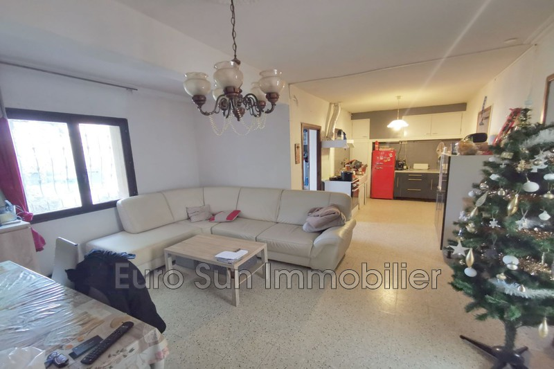 Photo House Béziers   to buy house  2 bedroom   52m²