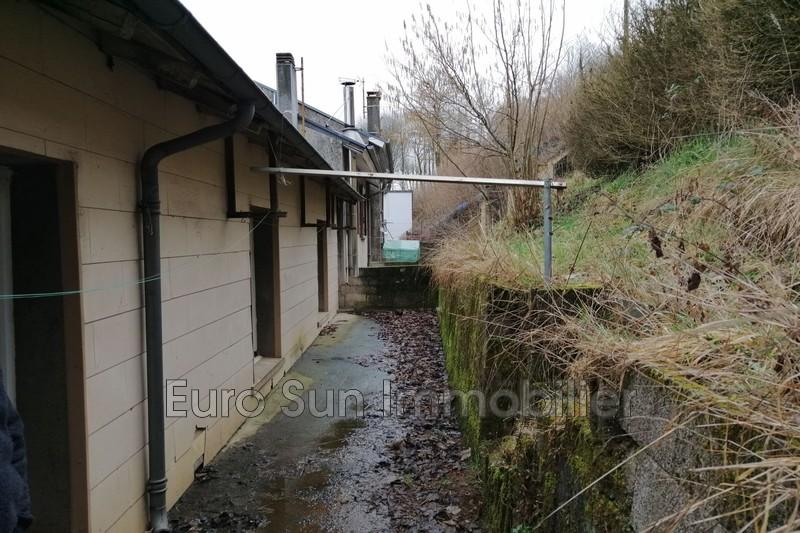 Ideal investor Lacaune   to buy ideal investor  6 rooms   180m²