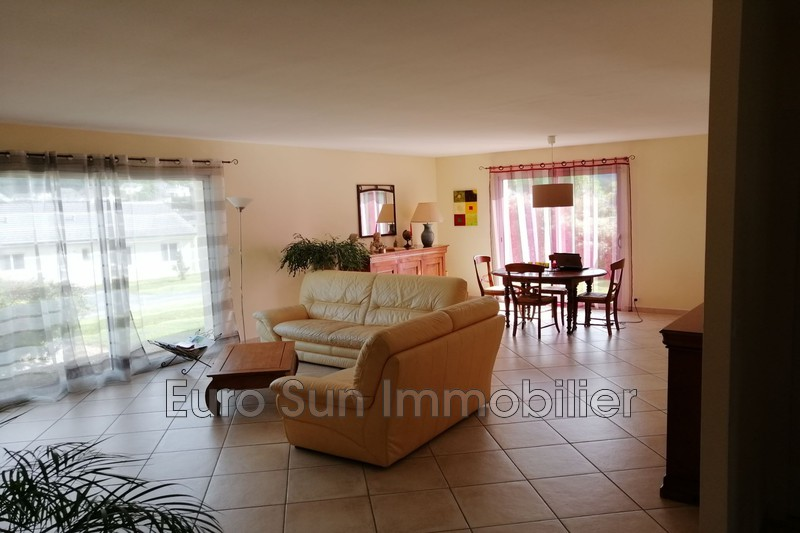 Photo n°3 - Vente Maison villa Lacaune 81230 - 246 000 €