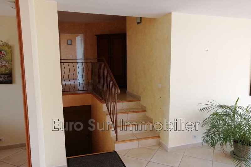 Photo n°5 - Vente Maison villa Lacaune 81230 - 246 000 €