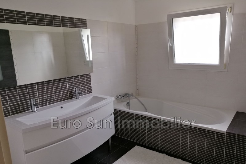 Photo n°6 - Vente Maison villa Lacaune 81230 - 246 000 €
