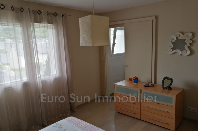 Photo n°9 - Vente Maison villa Lacaune 81230 - 246 000 €