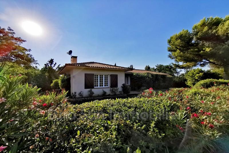 Maison Béziers   achat maison  3 chambres   133m²