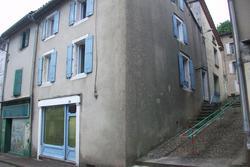 Photos  Maison de village à vendre Labastide-Rouairoux 81270