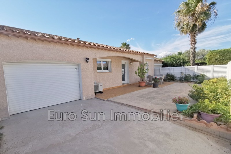 Photo House Colombiers   to buy house  2 bedroom   65m²