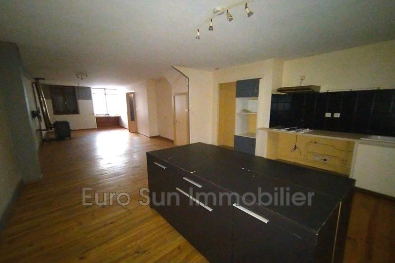Maison de village Riols Centre-ville,   achat maison de village  3 chambres   120m²
