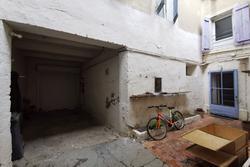 Photos  Maison de village à vendre Nissan-lez-Enserune 34440