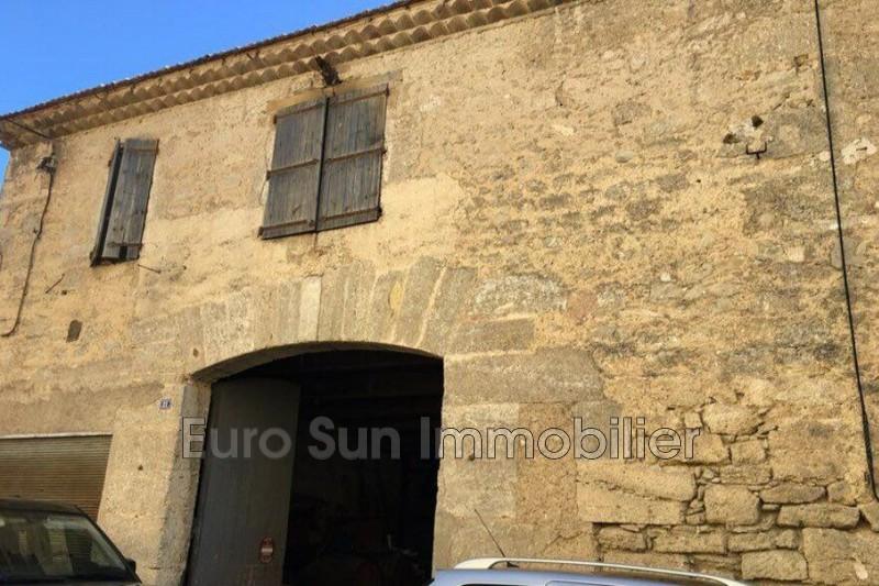Village house Nissan-lez-Enserune   to buy village house
