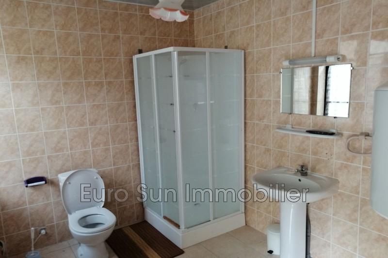 Photo n°6 - Vente maison Lacaune 81230 - 138 000 €