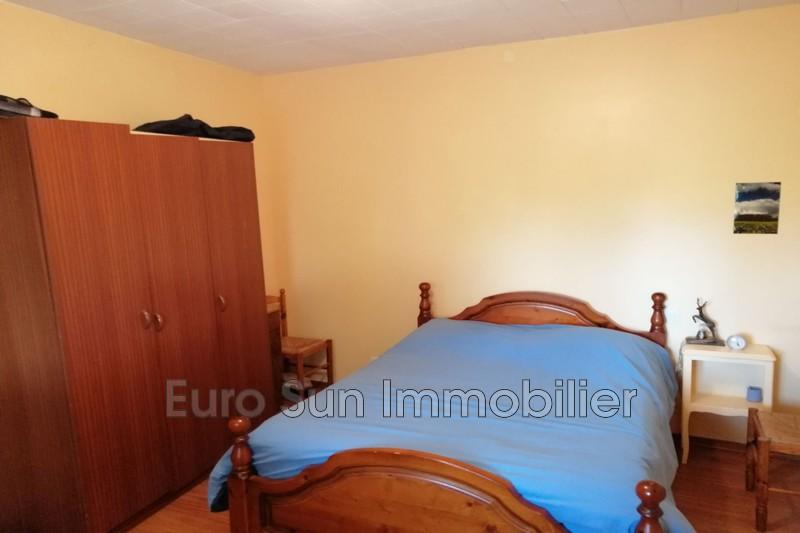 Photo n°7 - Vente maison Lacaune 81230 - 138 000 €
