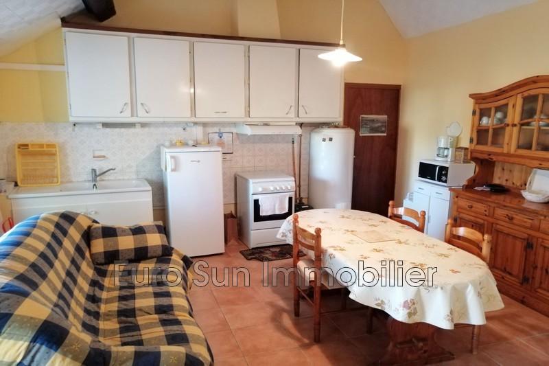 Photo n°8 - Vente maison Lacaune 81230 - 138 000 €