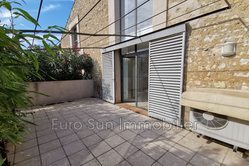 Photo House Nissan-lez-Enserune   to buy house  4 bedroom   107 m²