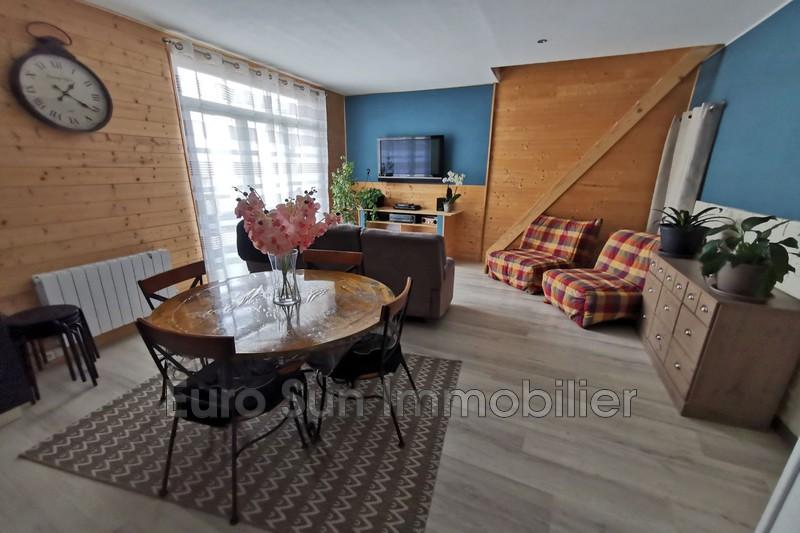 Maison Béziers   achat maison  3 chambres