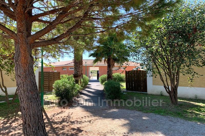Villa Colombiers   achat villa  2 chambres   40m²