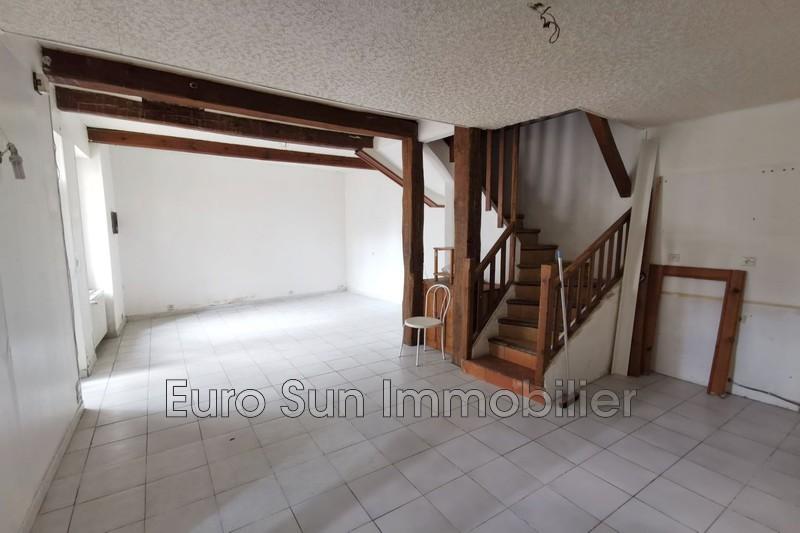 Photo Maison de village Puisserguier   achat maison de village  4 chambres   90m²