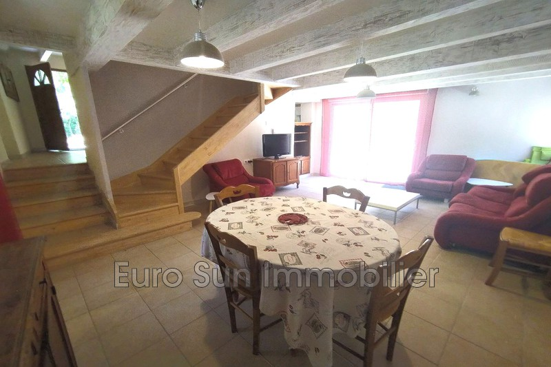 Photo House Riols   to buy house  2 bedroom   80m²