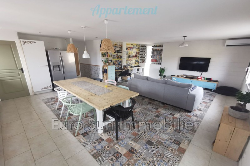 Photo House Narbonne   to buy house  3 bedroom   140m²