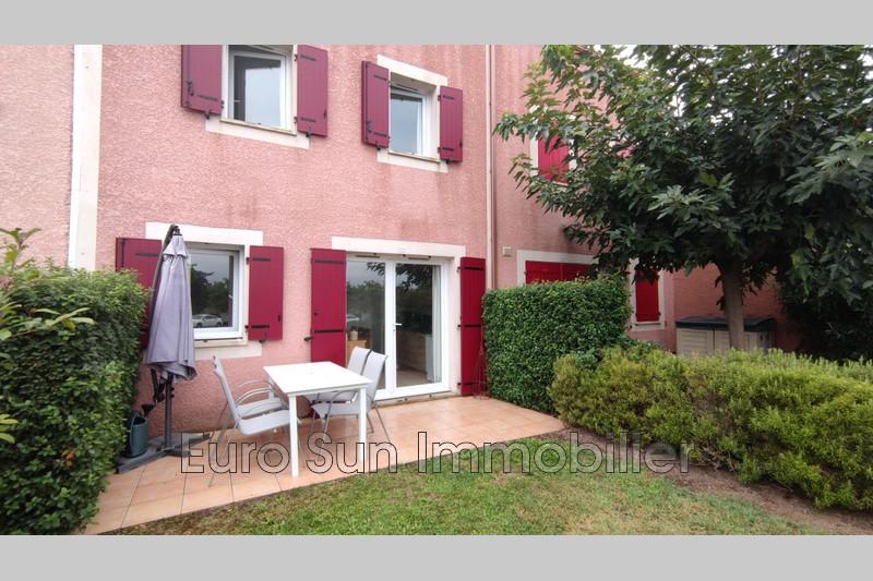 Photo Villa Colombiers   to buy villa  2 bedroom   40m²