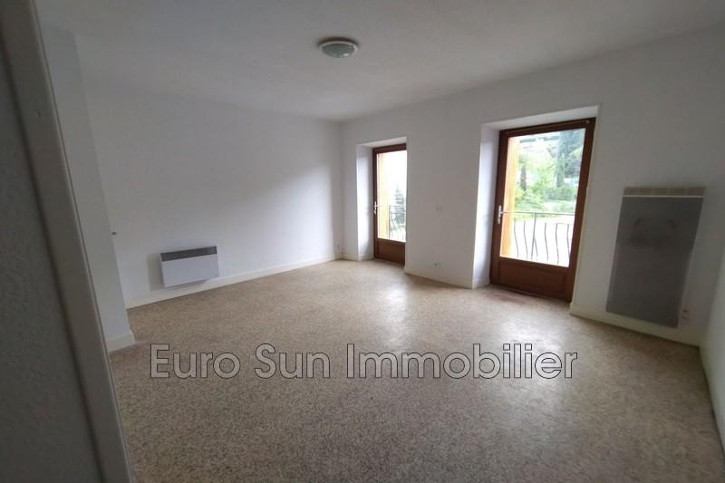 Photo House Saint-Pons-de-Thomières   to buy house  1 bedroom