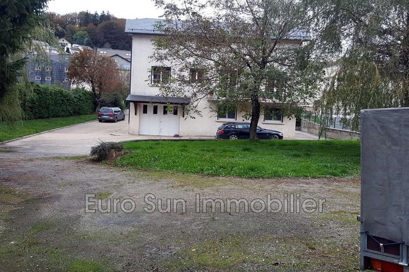 Photo Ideal investor Lacaune   to buy ideal investor  9 rooms   300m²