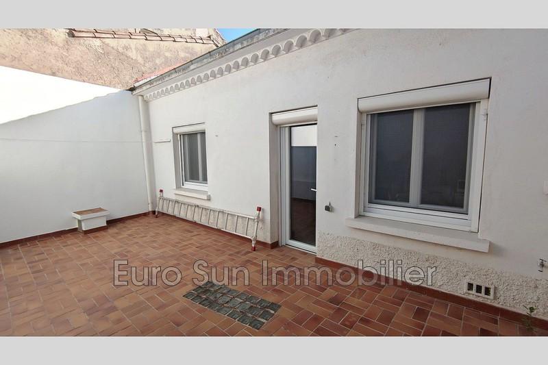 Photo Village house Nissan-lez-Enserune   to buy village house  2 bedroom   70m²