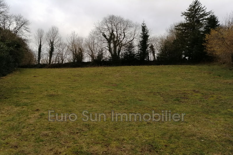 Land Lacaune   to buy land   2000 m²