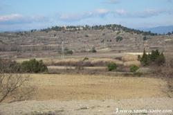 Photos  Terrain agricole à vendre Nissan-lez-Enserune 34440