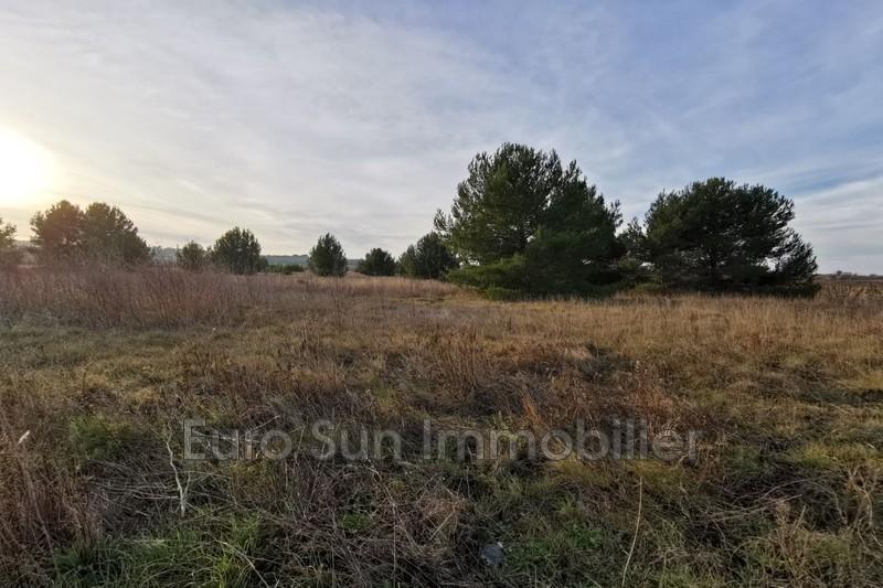 Photo Terrain Nissan-lez-Enserune   achat terrain   15435m²