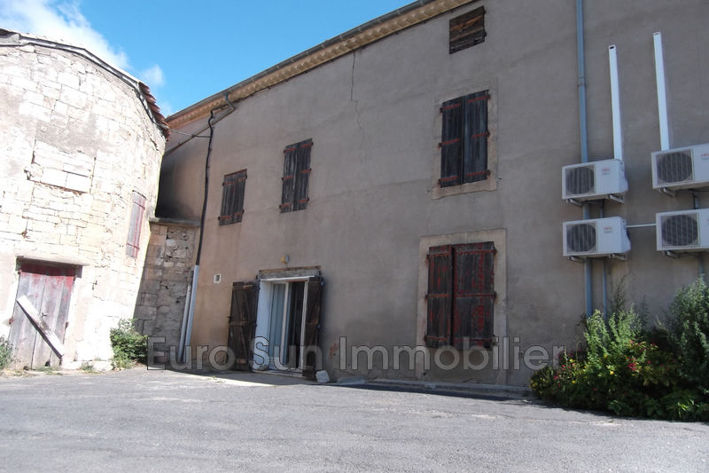 House Nissan-lez-Enserune   to buy house  4 bedroom   150 m²