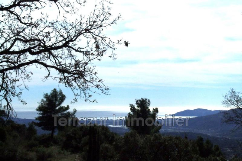 Photo Property for professionals Grasse Arrière-pays,   to buy property for professionals   10000 m²