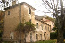 Photos  Maison Propriété à vendre Grasse 06130