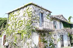 Photos  Maison Mas provençal à vendre Golfe-Juan 06220