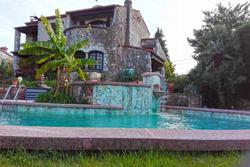 Photos  Maison Bastide à vendre Antibes 06600