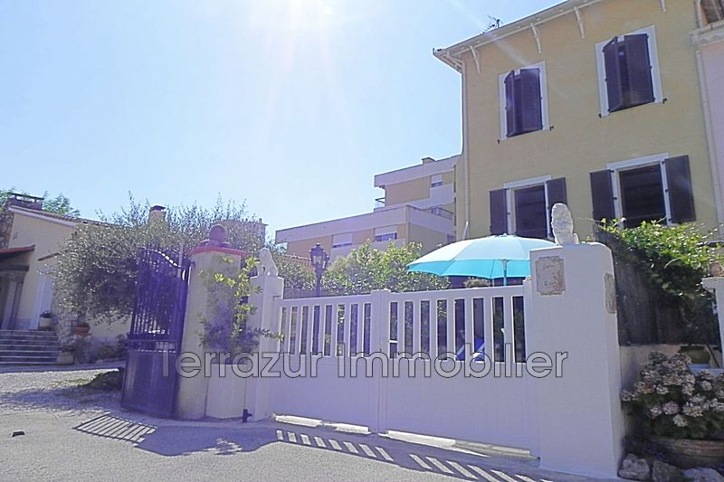 Photo House Vallauris Proche toutes commodités,   to buy house  3 bedrooms   90m²